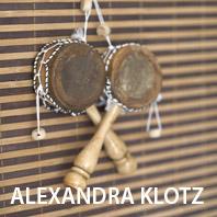 Alexandra-klotz