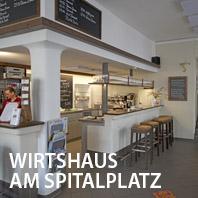 Wirtshaus-am-spitalplatz