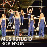 musikstudio-robinson