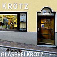 Glaserei Krötz