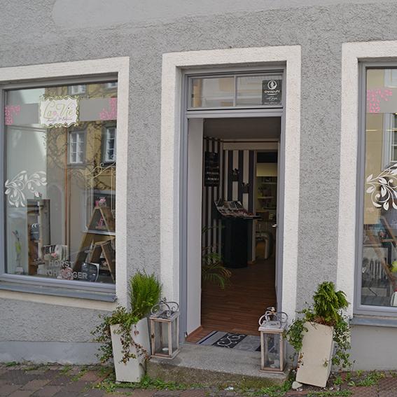 Friseursalon-La-Vie