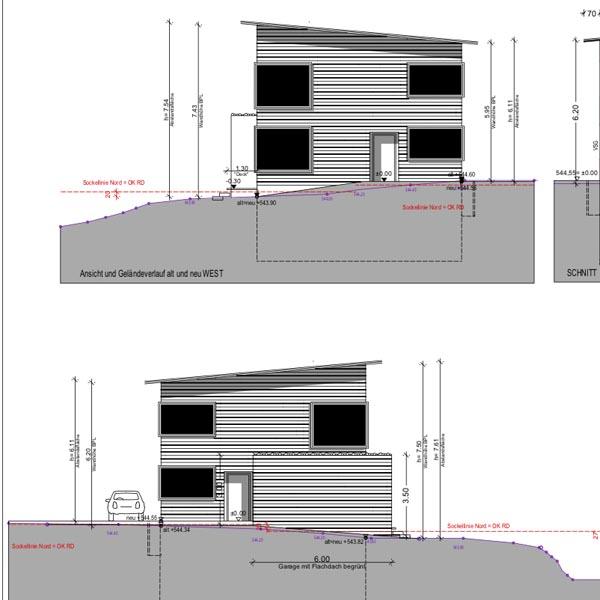 Hausplanung_landsberg