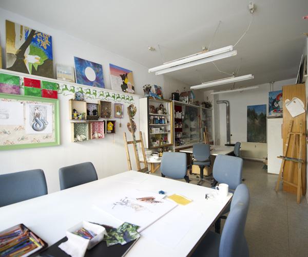 malschule-landsberg